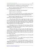 KIẾN THỨC SINH SẢN - GIẢM BIẾN CHỨNG CỦA THAI KỲ - 4