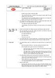 Qui trình nộp thuế  2