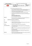 Qui trình nộp thuế 4