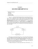 Giáo trình C++_Các dòng nhập và xuất file