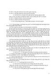 Giáo trình kế toán tài chính doanh nghiệp_3