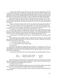Giáo trình kế toán tài chính doanh nghiệp_4