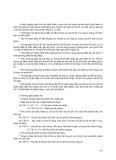 Giáo trình kế toán tài chính doanh nghiệp_6