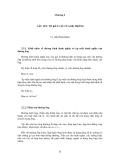 HỆ THỐNG TÀU THỦY ( Thạc sĩ. Nguyễn Văn Võ ) - CHƯƠNG 2