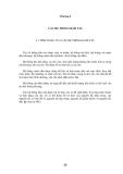 HỆ THỐNG TÀU THỦY ( Thạc sĩ. Nguyễn Văn Võ ) - CHƯƠNG 4