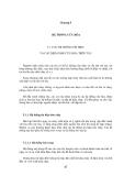 HỆ THỐNG TÀU THỦY ( Thạc sĩ. Nguyễn Văn Võ ) - CHƯƠNG 5