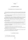 HỆ THỐNG TÀU THỦY ( Thạc sĩ. Nguyễn Văn Võ ) - CHƯƠNG 6
