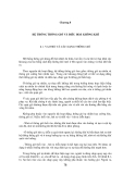 HỆ THỐNG TÀU THỦY ( Thạc sĩ. Nguyễn Văn Võ ) - CHƯƠNG 8