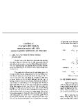 STAAD.PRO 2001 căn bản phân tích cấu trúc và thiết kế xây dựng - Chương 3