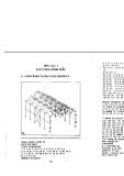STAAD.PRO 2001 căn bản phân tích cấu trúc và thiết kế xây dựng - Phụ lục