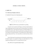 Thiết kế kỹ thuật công trình đà bán ụ trọng tải 5.000 tấn - Chương số 2
