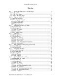 Hướng dẫn sử dụng Kit 89 - Bài 1