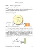 Hướng dẫn sử dụng Kit 89 - Bài 6
