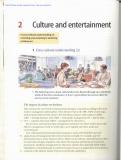 english for business communication phần 2