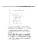KDE 2/Qt Programming Bible phần 5