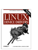 linux device drivers 2nd edition phần 1