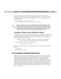 Microsoft Office 2003 Super Bible - part 7