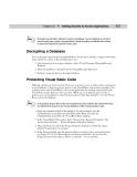 Microsoft Office 2003 Super Bible  phần 10