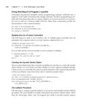 microsoft visual basic game programming for teens phần 7