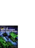 Multi-Threaded Game Engine Design phần 1