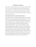 5 thánh địa của sự trường thọ