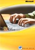 Hướng dẫn sử dụng  Microsoft Office 2010 Word