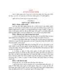 Tài liệu về LUẬT TỐ TỤNG HÀNH CHÍNH