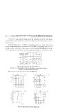 Phương pháp phân tích và tổng hợp thiết bị số part 10