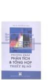 Phương pháp phân tích và tổng hợp thiết bị số part 1