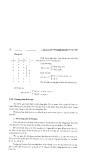 Phương pháp phân tích và tổng hợp thiết bị số part 2