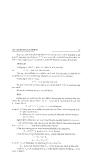 Phương pháp phân tích và tổng hợp thiết bị số part 3