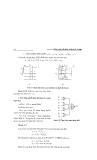 Phương pháp phân tích và tổng hợp thiết bị số part 4