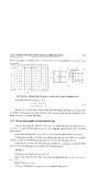 Phương pháp phân tích và tổng hợp thiết bị số part 5
