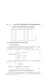 Phương pháp phân tích và tổng hợp thiết bị số part 6