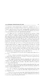 Phương pháp phân tích và tổng hợp thiết bị số part 7