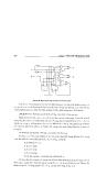 Phương pháp phân tích và tổng hợp thiết bị số part 8