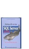 Hướng dẫn tự học SQL Server 2005 Express ( Từ căn bản đến nâng cao) part 1