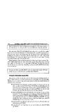 Hướng dẫn tự học SQL Server 2005 Express ( Từ căn bản đến nâng cao) part 2