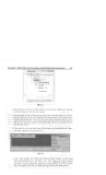 Hướng dẫn tự học SQL Server 2005 Express ( Từ căn bản đến nâng cao) part 3