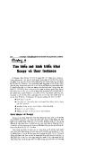 Hướng dẫn tự học SQL Server 2005 Express ( Từ căn bản đến nâng cao) part 4