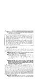 Hướng dẫn tự học SQL Server 2005 Express ( Từ căn bản đến nâng cao) part 7