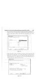 Hướng dẫn tự học SQL Server 2005 Express ( Từ căn bản đến nâng cao) part 8