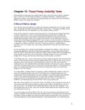 User Interface Design for Programmers 2011 phần 8
