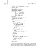 VHDL Programming by Example phần 8