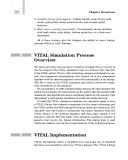 VHDL Programming by Example phần 9