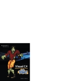 Visual C# Game Programming for Teens phần 1
