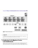 Windows Server 2003  Best Practices for Enterprise Deployments phần 8