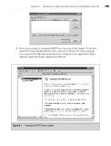 Windows Server 2003 Clustering & Load Balancing phần 8