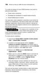 Windows Server 2003 Pocket Administrator phần 5