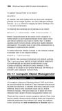 Windows Server 2003 Pocket Administrator phần 7